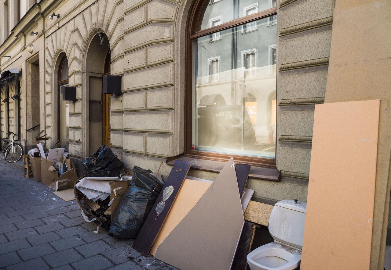 Mikkeller Bar Stockholm öppnar på lördag