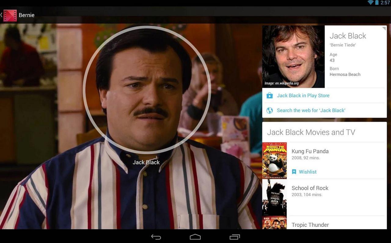 Google Play Music och Movies lanseras i Sverige