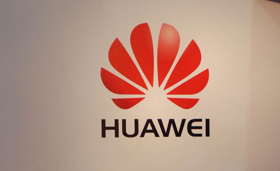 NSA spionerade på Huawei