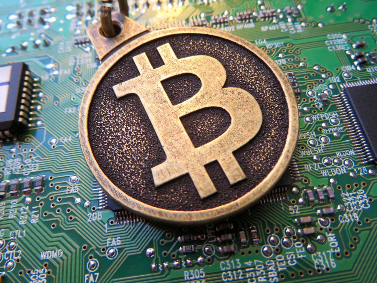 Bitcoin ingen indbetalingsbonus usa