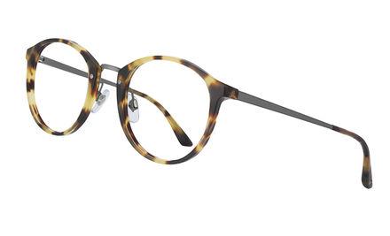 nya foton olika design ser bra ut försäljning Artiklar som innehåller runda glasögon | Tjock / Garderoben