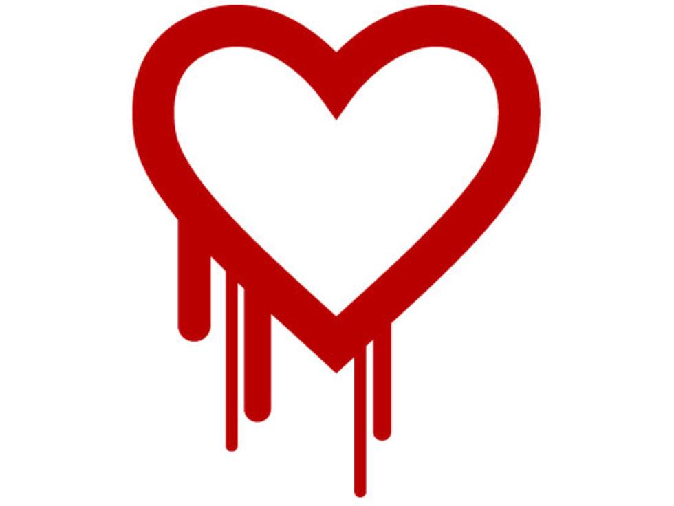 Heartbleed kan vara mindre allvarligt än befarat