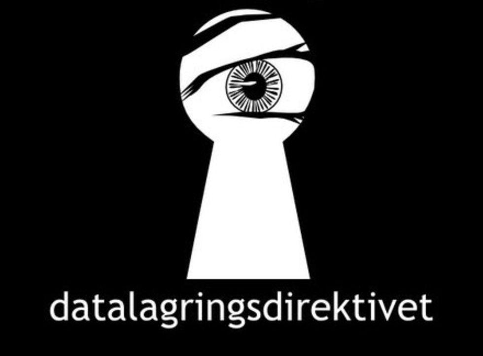 Sverige får tillbaka EU-böter för Datalagringsdirektivet