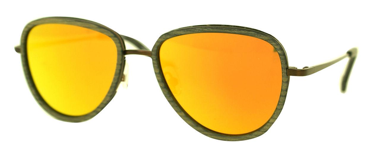 Monkeyglasses solglasögon SS2014