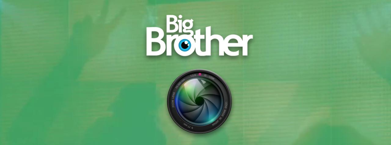 Kanal 9 gör Big Brother i höst