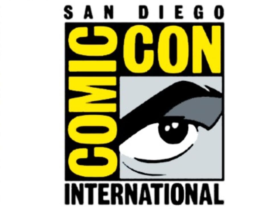 Comic Con kommer till Sverige