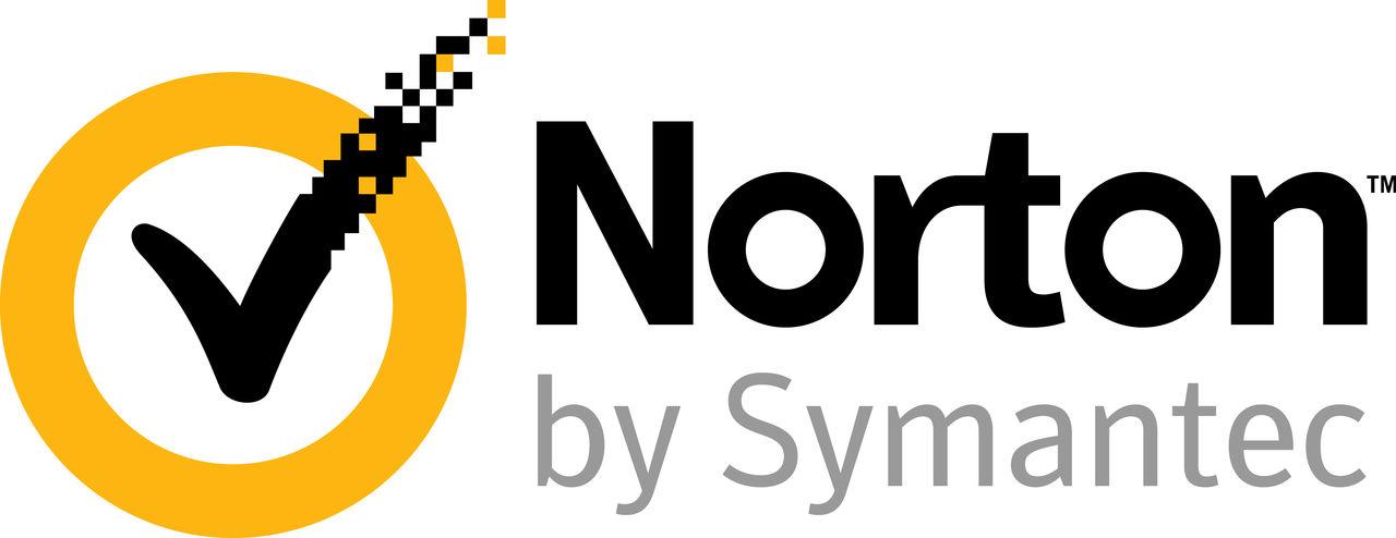 Symantec säger att antivirus-mjukvaror är ute