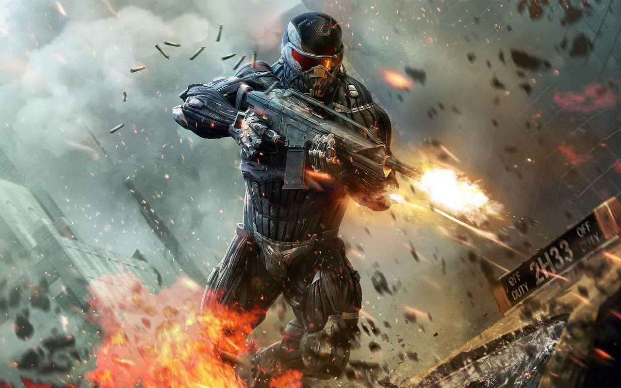 EA stänger ner onlinefunktioner för 50 spel