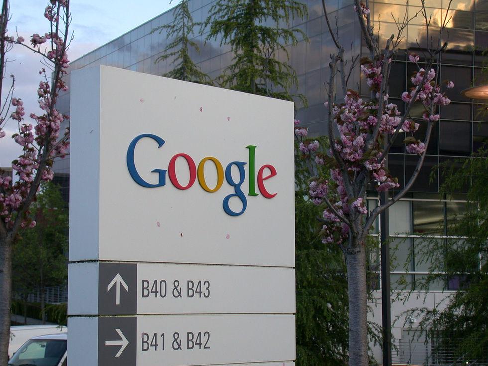 Google måste radera personlig information i EU