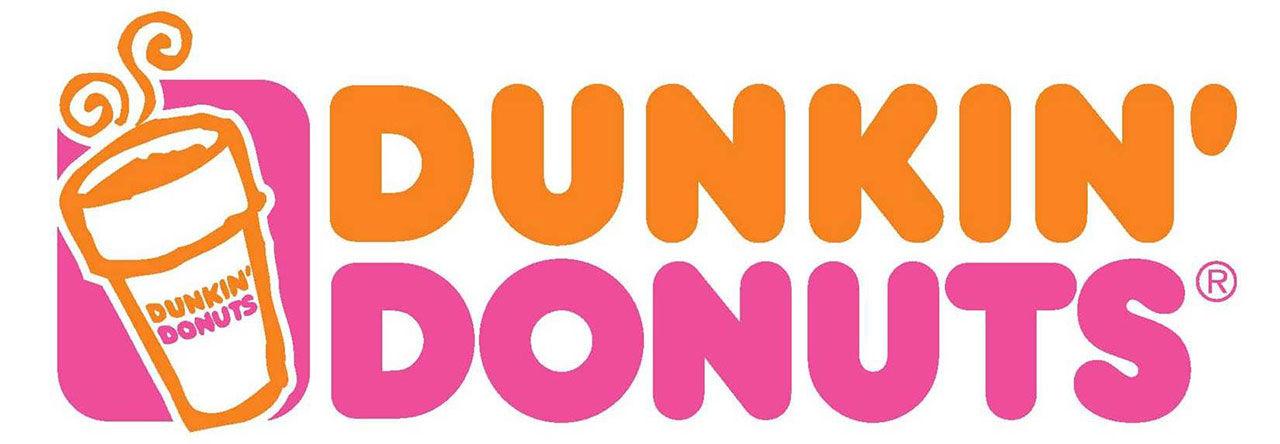 Dunkin' Donuts öppnar i Sverige