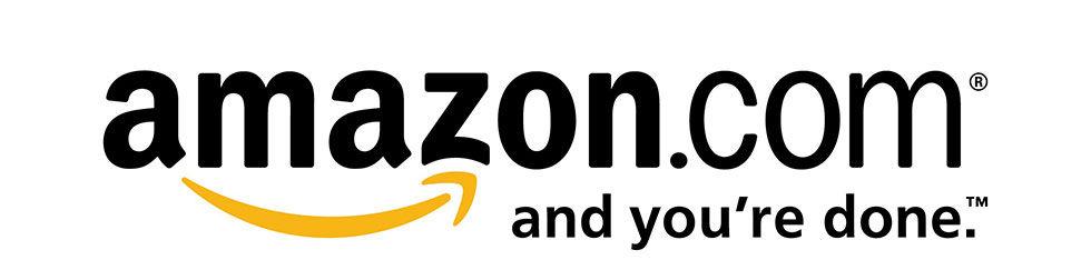 Amazon och bokförlag i bråk