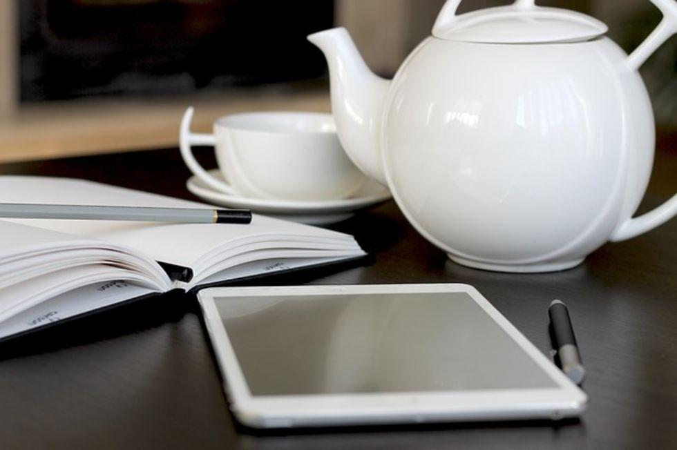 Snart kan du styra ditt hem med Apple-produkter