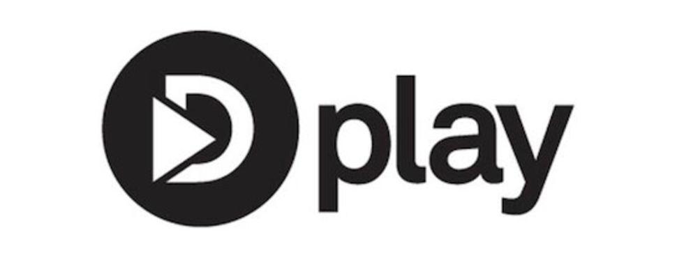 Dplay - ny streamingtjänst från SBS Discovery