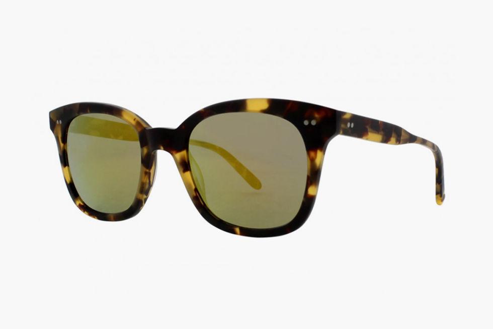 Garreth Leight x Brother´s Marshall Machado sunglasses