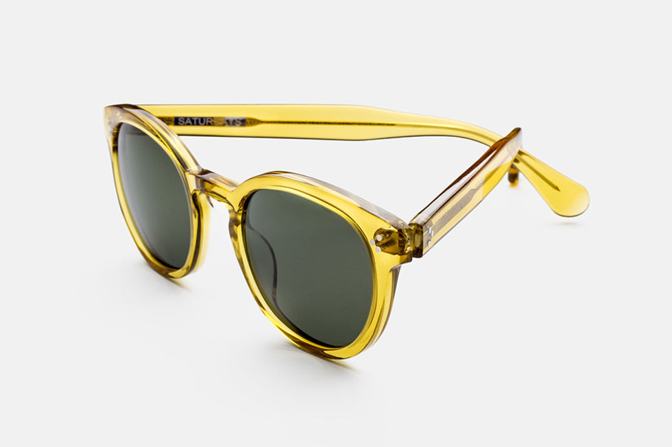 Saturdays NYC 2014 solglasögon