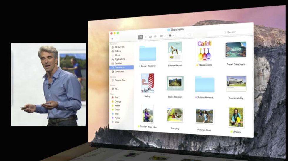 gratis operativsystem mac