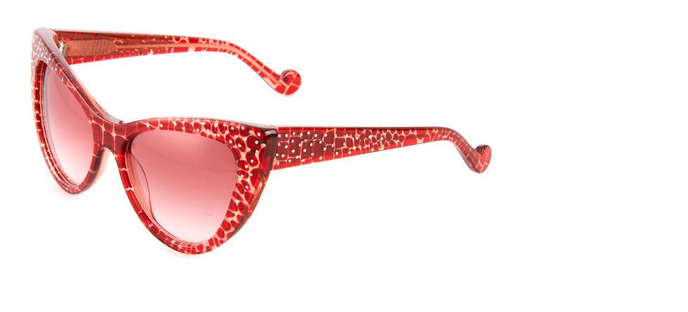 Marilyn Monroe Eyewear