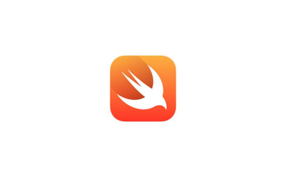 Swift - nytt programmeringsspråk från Apple