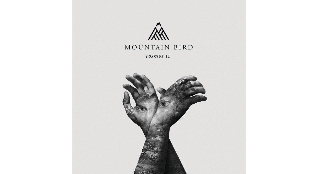 Mountain Birds EP Cosmos II