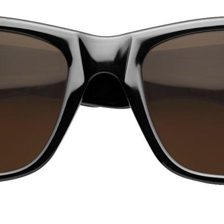 filippa k solglasögon