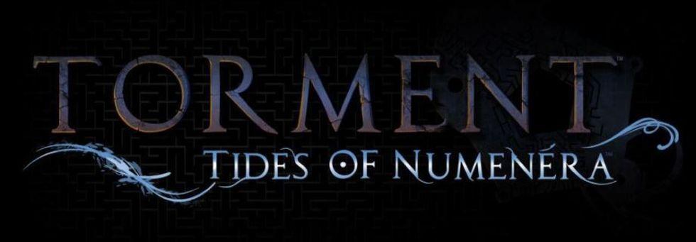 Torment: Tides of Numenera försenas