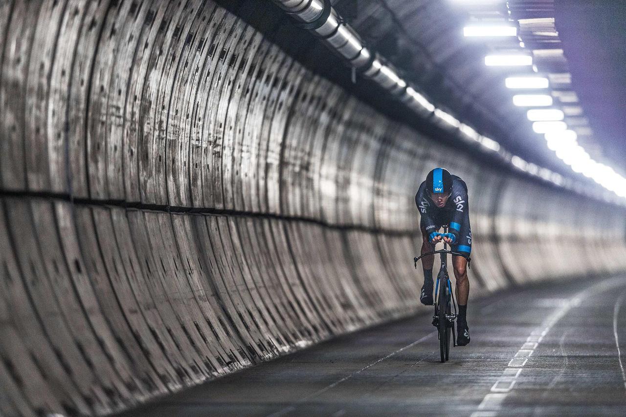 Nya forseningar for kanaltunneln