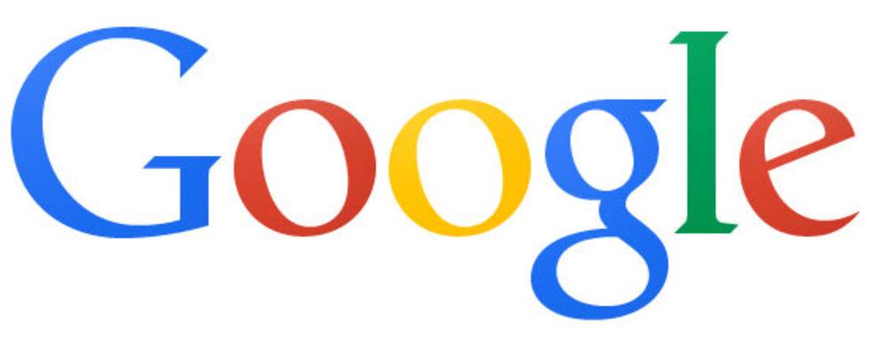 Google Ventures startar europa-fond
