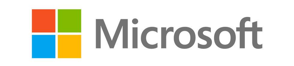 Microsoft säger upp 18.000 personer
