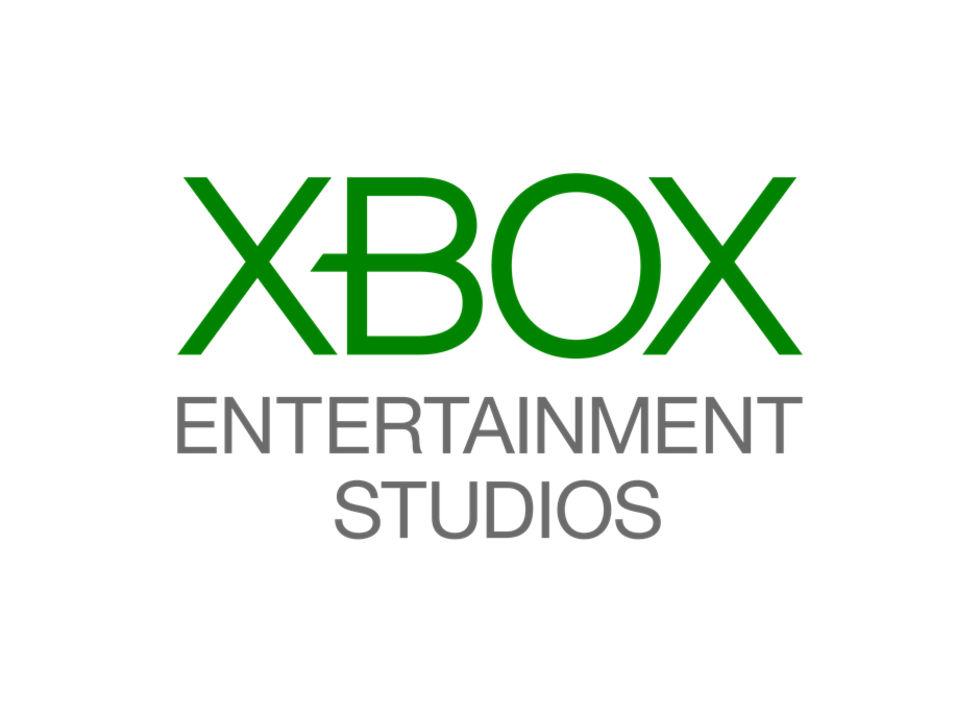 Microsoft stänger ner Xbox Entertainment Studios