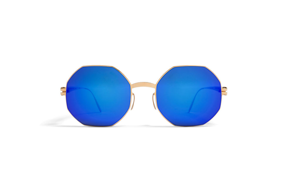 Oktagon by MYKITA x Bernhard Willhelm