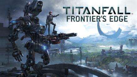matchmaking förstört Titan fall