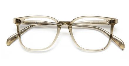 Artiklar som innehåller Salt Optics glasögon   Tjock