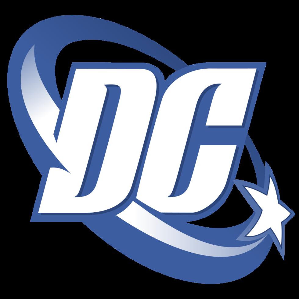 Nio officiella premiärdatum från DC Comics