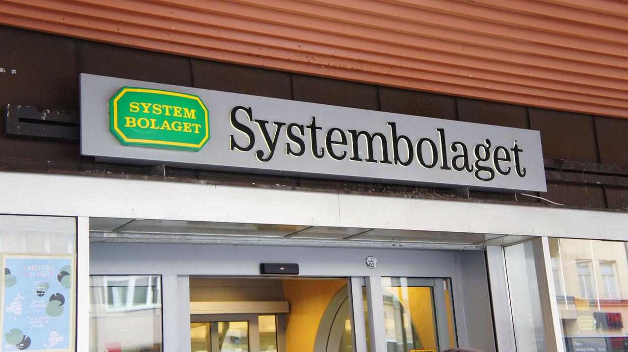 Systembolaget svarar på kritiken