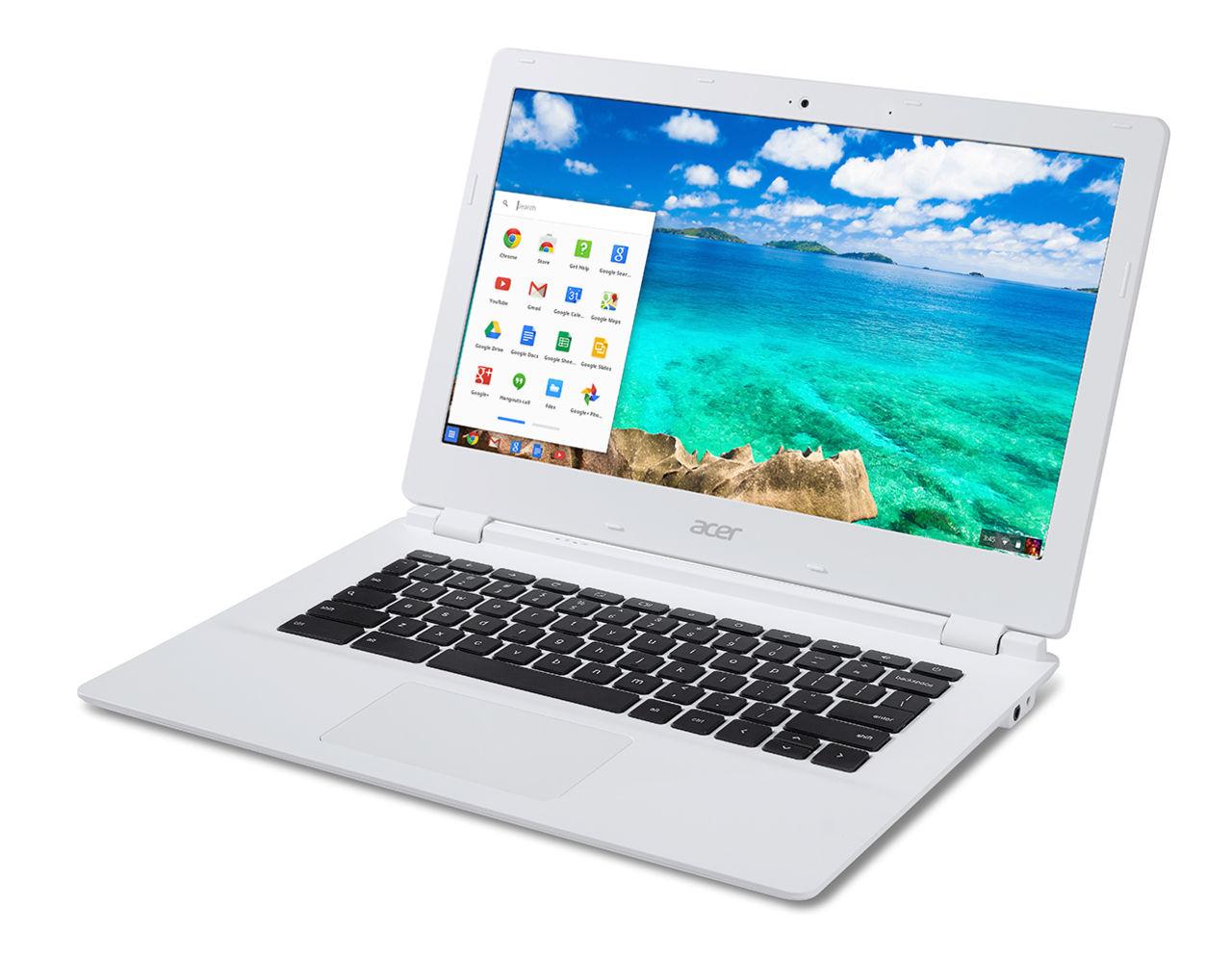 Acer Chromebook 13