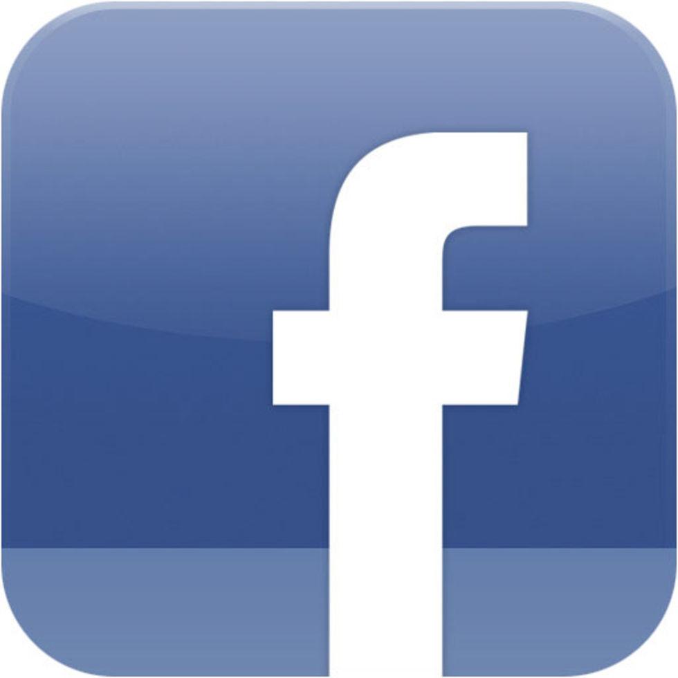 Facebook för iOS ska krascha hälften så mycket nu