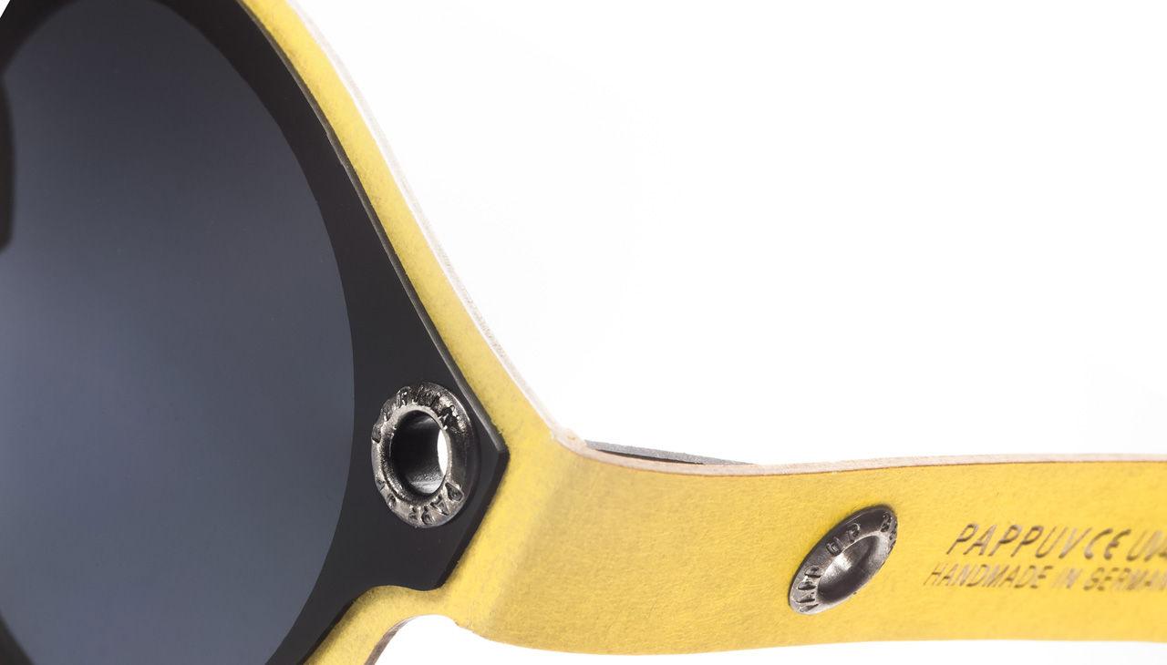 Tunnaste solbrillan