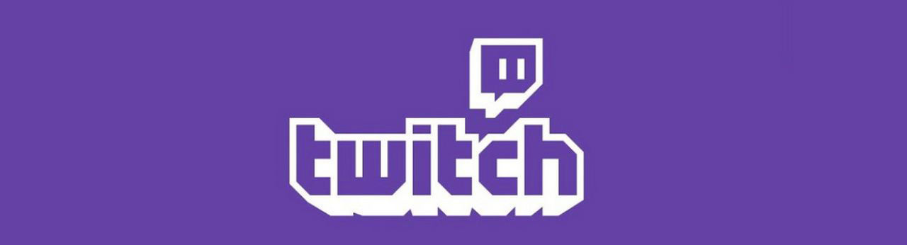 Amazon köper Twitch!