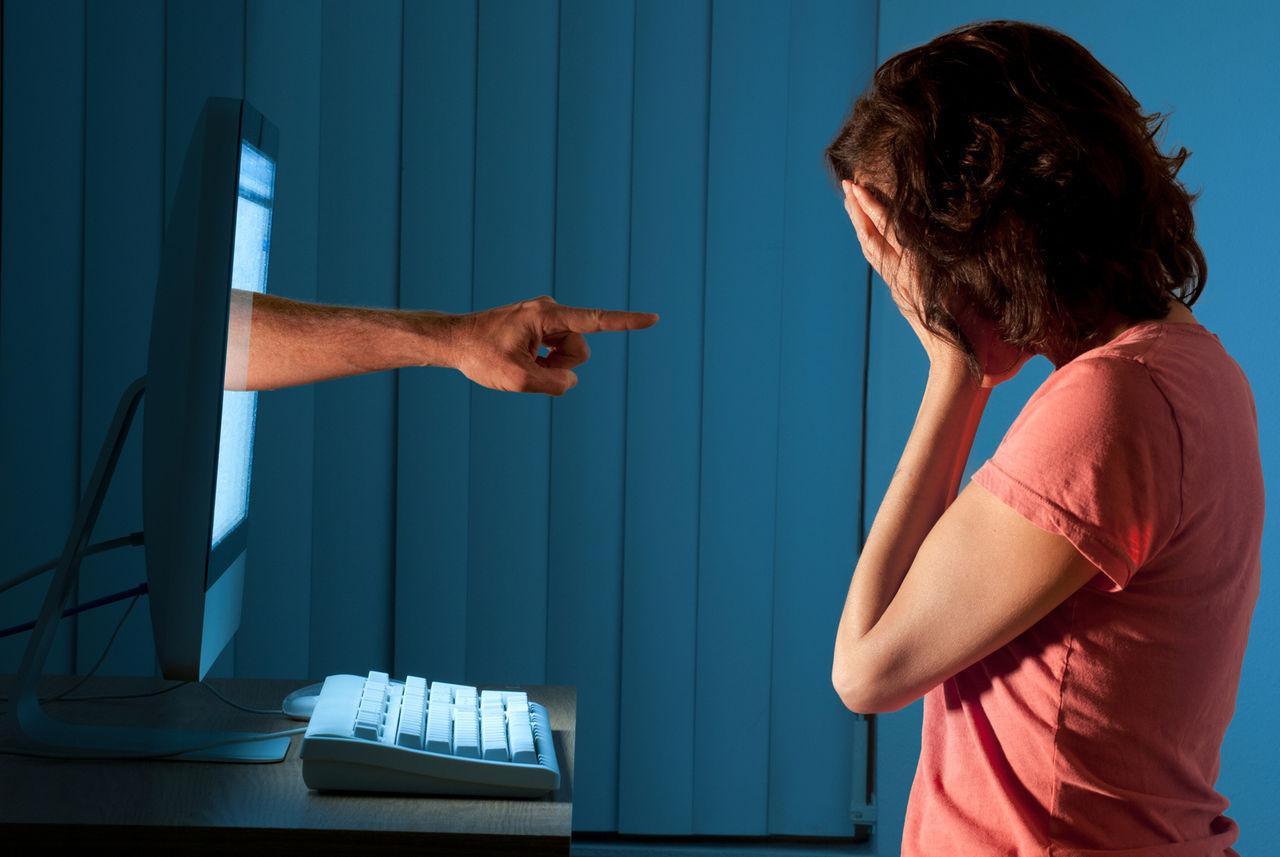 IGDA erbjuder stöd till spelutvecklare som råkar ut för trakasserier
