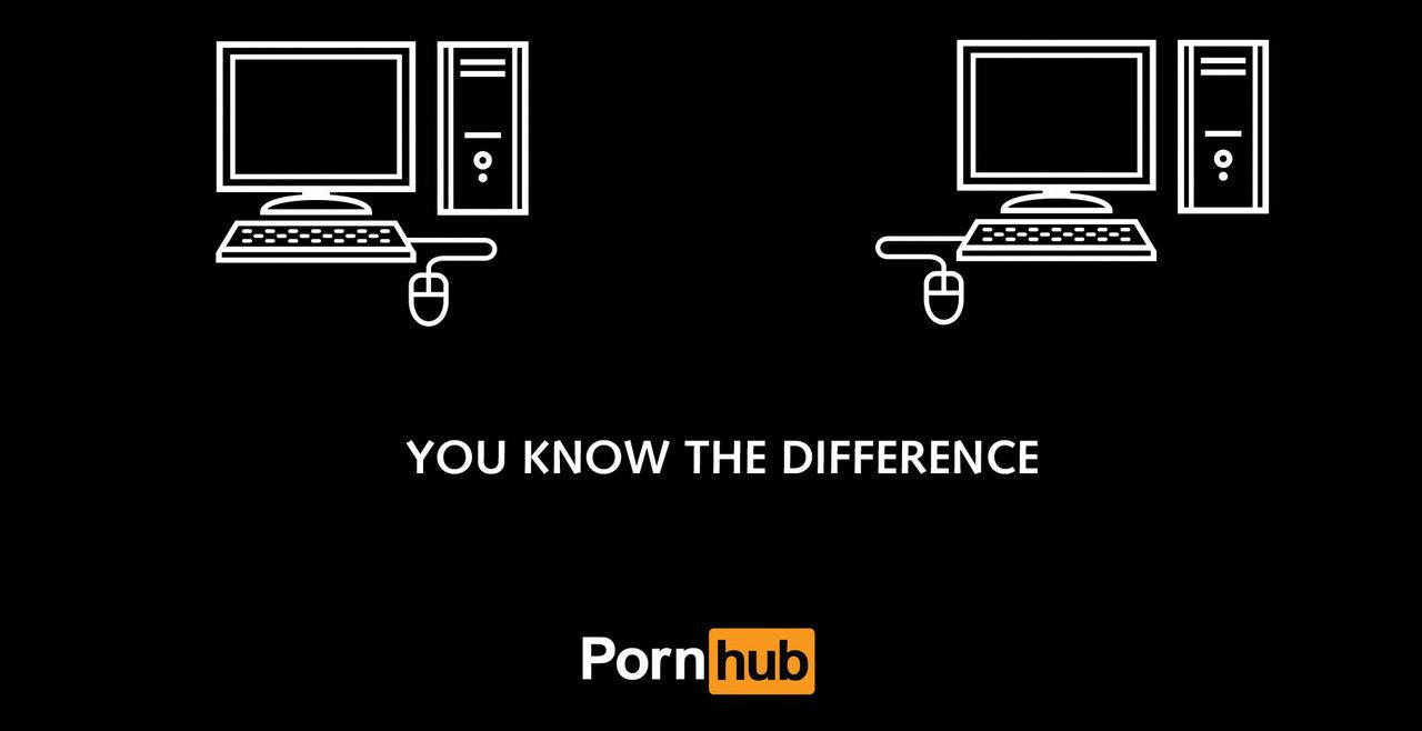 Pornhub startar skivbolag