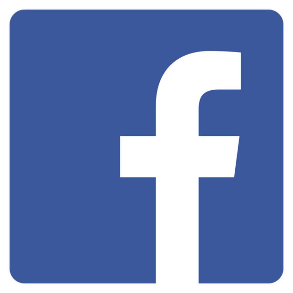 Facebook börjar sälja annonser på tredjeparts-sajter