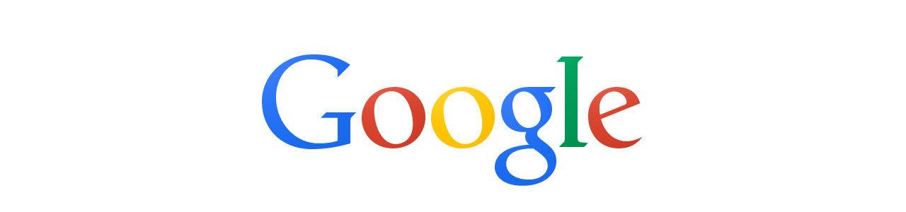 Google hotas av stämning för kändisar stulna privatbilder