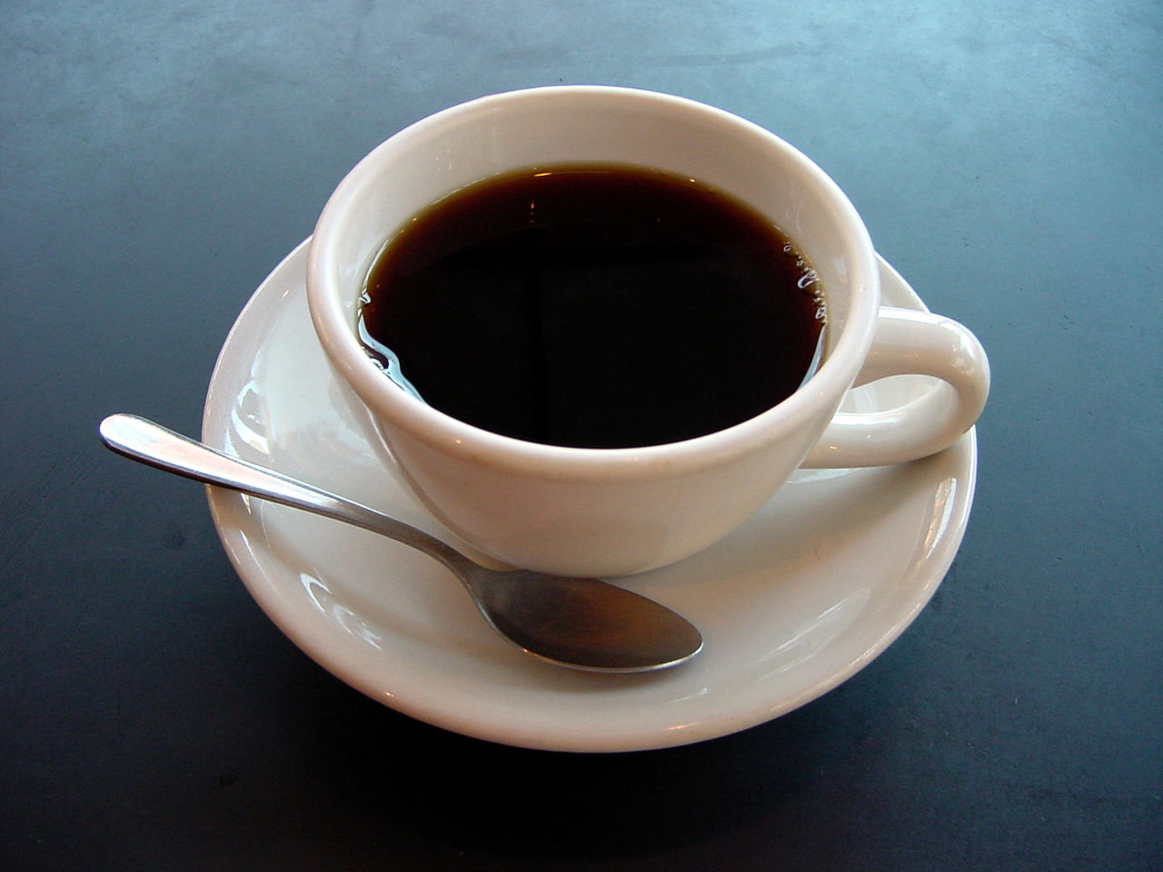 Gener bestämmer dina kaffevanor