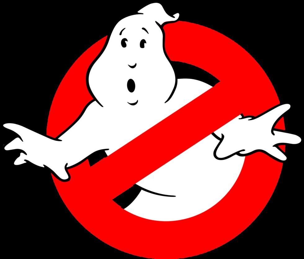 Paul Feig regisserar Ghostbusters 3