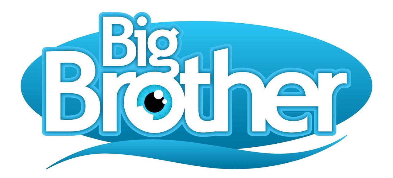 Misstänkt övergrepp i svenska Big Brother