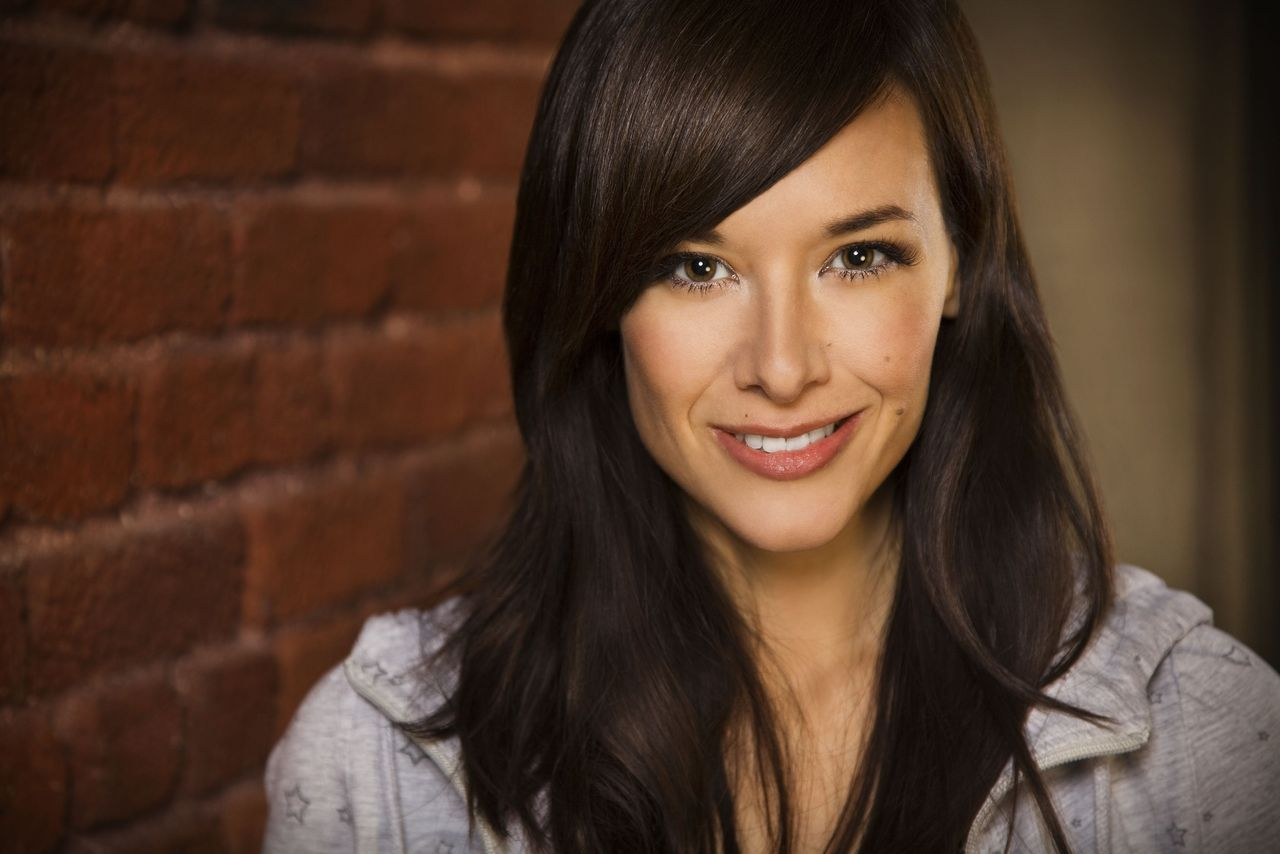 Jade Raymond lämnar Ubisoft