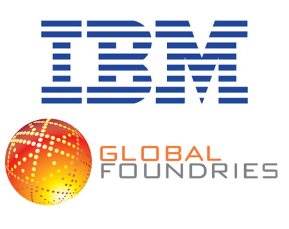 GlobalFoundries köper IBMs tillverkningsenhet