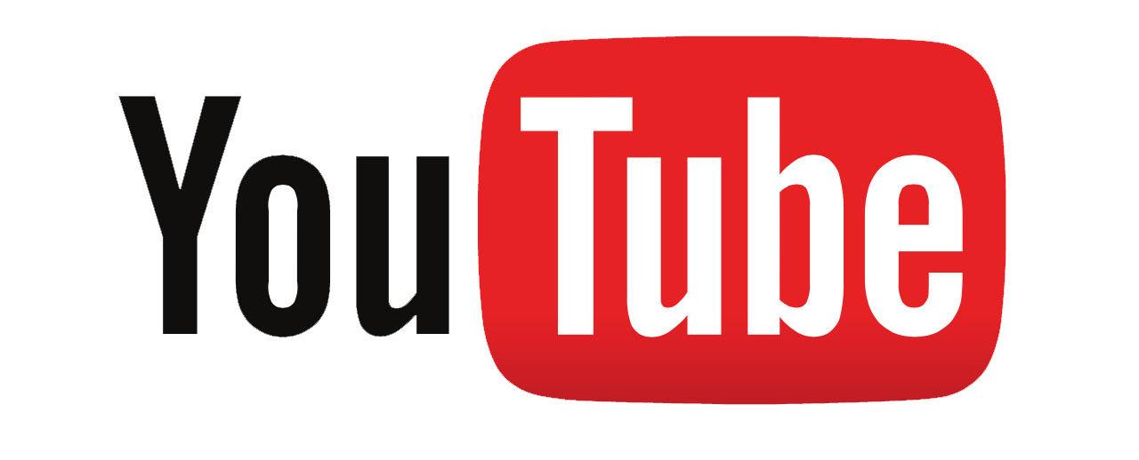 Betala för YouTube och slipp reklam?