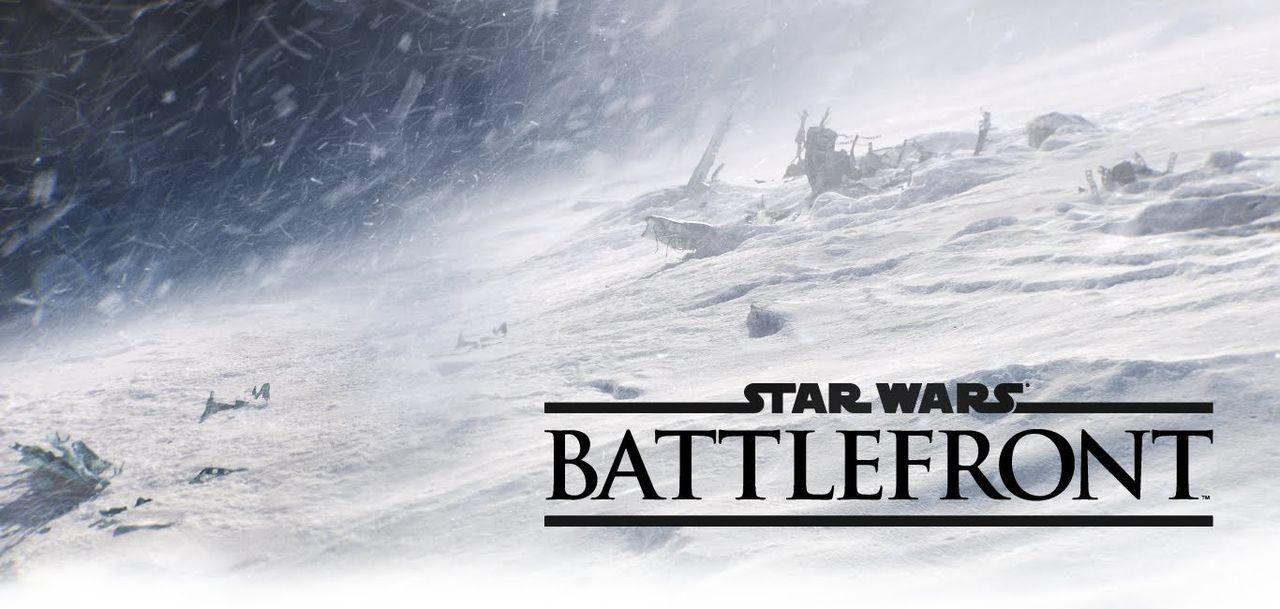 DICE avslöjar framtida Battlefield-släpp