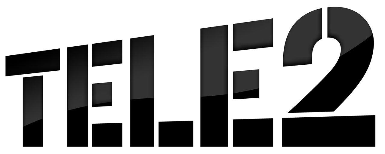 Tele2 överklagar datalagringsdirektivet